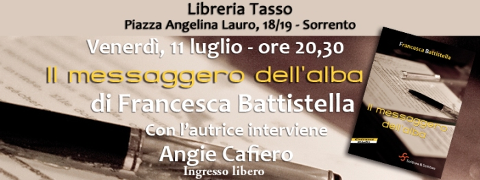 Sorrento- Battistella