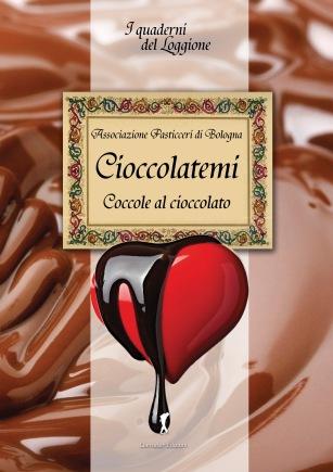 Copertina-Cioccolatemi