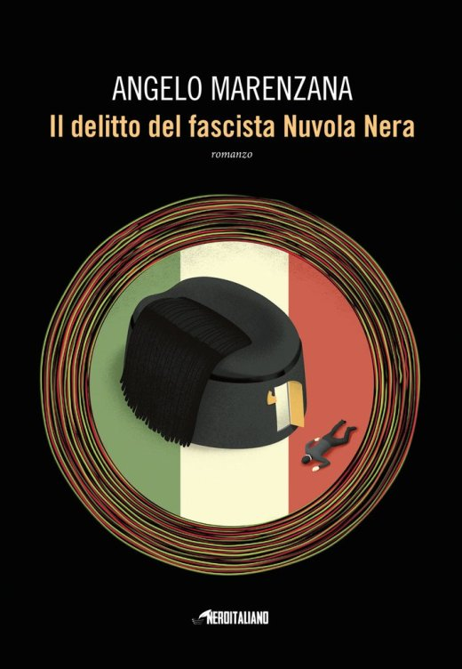 fascista_1024x1024.jpg