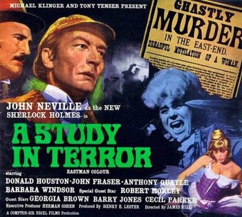 a_study_in_terror.jpg