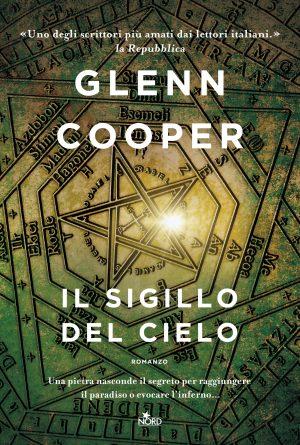 glenn-cooper-il-sigillo-del-cielo-9788842929147-2-300x445.jpg